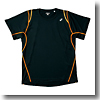 アシックス(asics) XX346N ランニングTシャツ