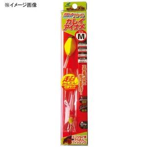 ハヤブサ(Hayabusa)ポケットスタイル カレイ・アイナメセット
