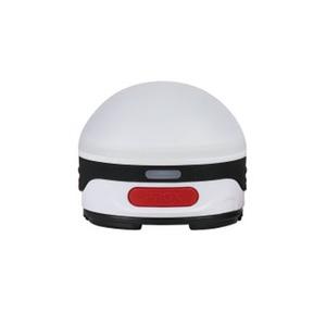プロックス(PROX)3W充電式LEDミニランタン