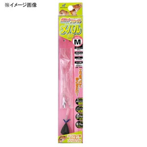 ハヤブサ(Hayabusa)ポケットスタイル メバル五目