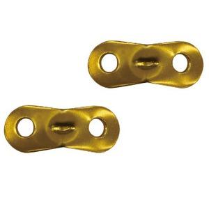 ogawa(キャンパルジャパン) アルミ自在 3120 自在金具