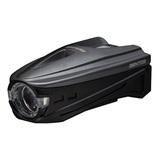 GENTOS(ジェントス) バイクライト AX-007GR AX-007GR ライト