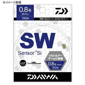 ダイワ(Daiwa) UVF SWセンサー+Si 200m 04625973