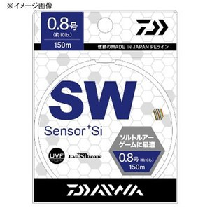 ダイワ(Daiwa) UVF SWセンサー+Si 300m 04625976