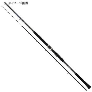 【クリックで詳細表示】ダイワ(Daiwa)ディーオ TSG 100-200