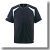 DESCENTE(デサント) DB-205 コンビネーションTシャツ XO DNVY