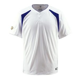 DESCENTE(デサント) DB-205 コンビネーションTシャツ L SWRY