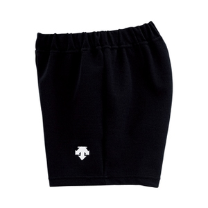 DESCENTE(デサント) DSP-6092W GAME PANTS Women's L BLK