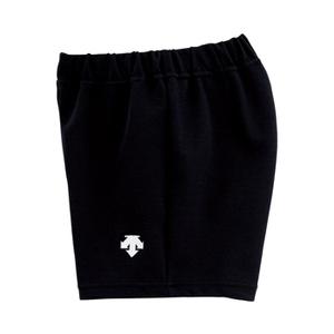 DESCENTE(デサント) DSP-6092W GAME PANTS Women's L BLK