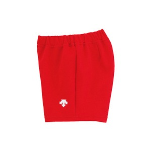 DESCENTE(デサント) DSP-6092W GAME PANTS Women's