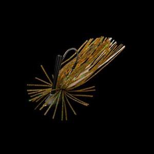 NORIES(ノリーズ) ガンタージグライト 11636 ラバージグ