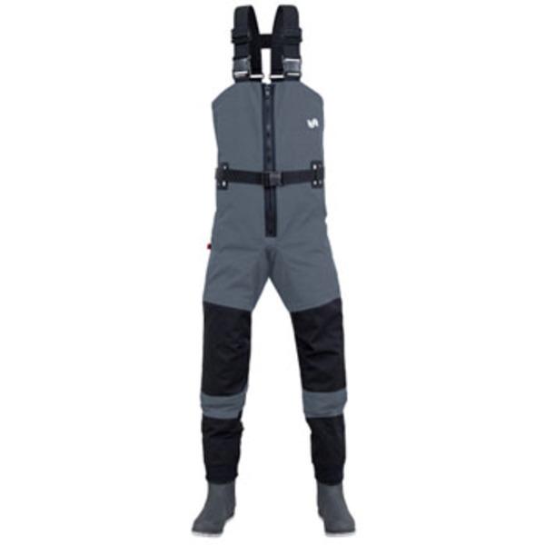 Takashina(高階救命器具) フェルトスパイクウェーダー BSJ-SWD1 チェストハイストッキング