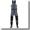 Takashina(高階救命器具) フェルトスパイクウェーダー