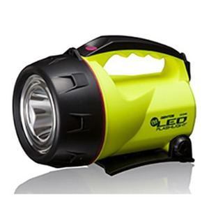 GENTOS(ジェントス)The LED