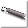 GENTOS(ジェントス) ハイパーキーライト 最大60ルーメン 単四電池式