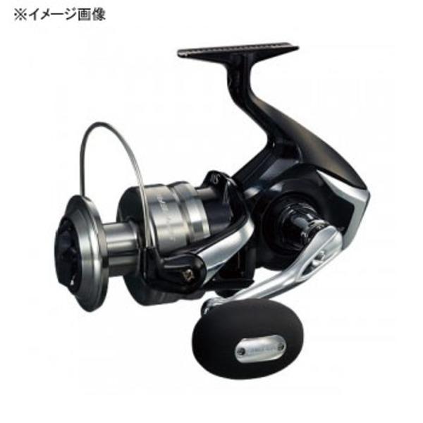 シマノ(SHIMANO) 14スフェロスSW6000PG 14スフェロスSW6000PG SCM 6000~8000番