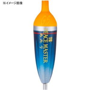 デュエル(DUEL) TG ピースマスター あたり 0 SO(シャイニングオレンジ) G1334-SO