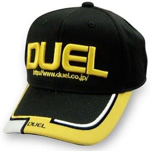 デュエル(DUEL) DUEL キャップ M522 帽子&紫外線対策グッズ