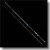 アピア(APIA) Legacy'BLUELINE(レガシー ブルーライン) 71.5LXS