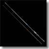 アピア(APIA) Legacy'BLUELINE(レガシー ブルーライン) 71MT