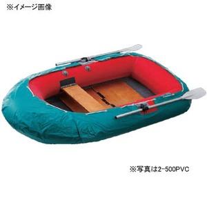 【送料無料】アキレス(Achilles) ローボート用船底カバー (ビニロン帆布性) 6-900