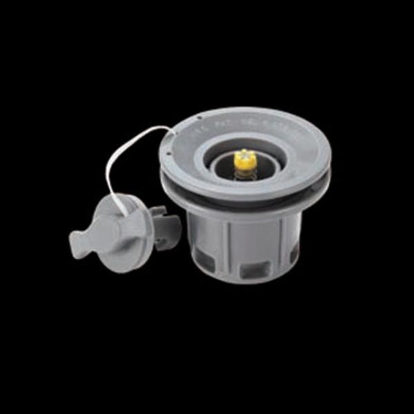 アキレス(Achilles) PVC用ロバーツバルブ PV-1 アクセサリー&パーツ