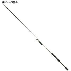 ダイワ(Daiwa)エメラルダス AGS 66MB−SMT BOAT