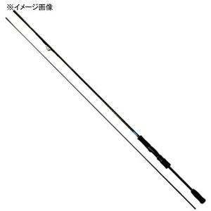 ダイワ(Daiwa)エメラルダス 86MI