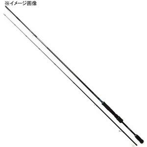 ダイワ(Daiwa) エメラルダス 83M 01480012 8フィート以上