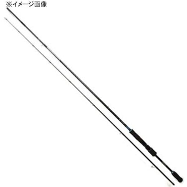 ダイワ(Daiwa) エメラルダス 86MH 01480015 8フィート以上