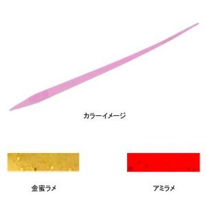 ダイワ(Daiwa) 紅牙シリコンネク..