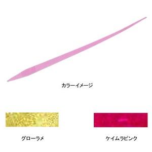 ダイワ(Daiwa)紅牙シリコンネクタイ STR