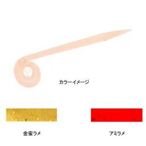 ダイワ(Daiwa) 紅牙シリコンネクタイ STC 04825429