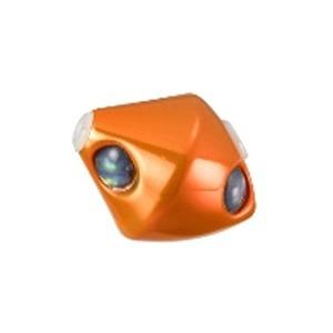 ダイワ(Daiwa) 紅牙 ベイラバーフリーTG タイドブレイカーH(ヘッド) 04825325 タイラバヘッド