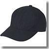 THE NORTH FACE(ザ・ノースフェイス) FLANNEL CAP