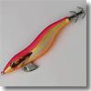 エメラルダス フォール3.5号金−ピンク&オレンジ