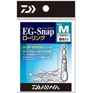 ダイワ(Daiwa) EG-SNAP ローリング 07103281