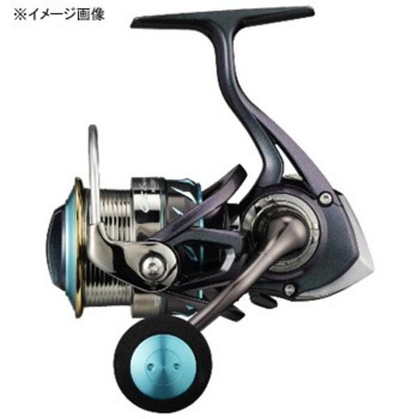 ダイワ(Daiwa) 14エメラルダス MX2508PE-H 00055981 2000~2500番