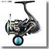 ダイワ(Daiwa) 14エメラルダス MX2508PE-H