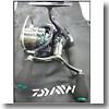 ダイワ(Daiwa) 14エメラルダス MX2508PE-DH