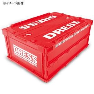 ドレス(DRESS)コンテナ
