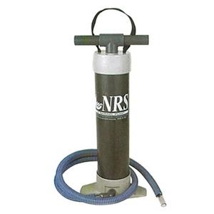 エヌアールエス(NRS) バレルポンプ MC-4450