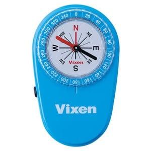 ビクセン(Vixen) LEDコンパス ライト付き 方位磁針 星空観察/オリエンテーション/ハイキング/登山 43024