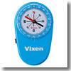 アウトドア&フィッシング ナチュラムビクセン(Vixen) LEDコンパス ブルー 43024