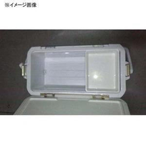 シマノ(SHIMANO) CS-835M SPAZA トレー 35L用 CS-835M ホワイト