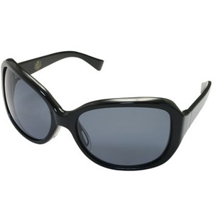 ジャッカル(JACKALL) POLARIZED SUNGLASS