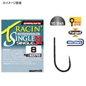 カツイチ(KATSUICHI) DECOY トレーシンシングル シングル31 6