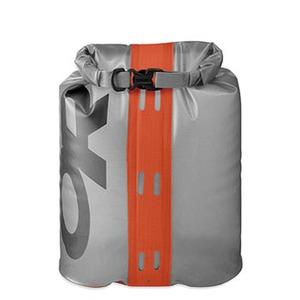 OR(アウトドアリサーチ) ビジョンドライバッグ 37521-545-1SZ ウォータープルーフバッグ