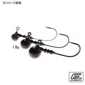 Bait Breath(ベイトブレス) M-Shaker(エムシェーカー) 1.8g