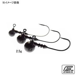 Bait Breath(ベイトブレス) M-Shaker(エムシェーカー) 2.5g